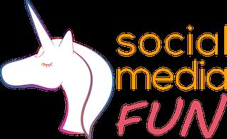 Social Media Fun Agency