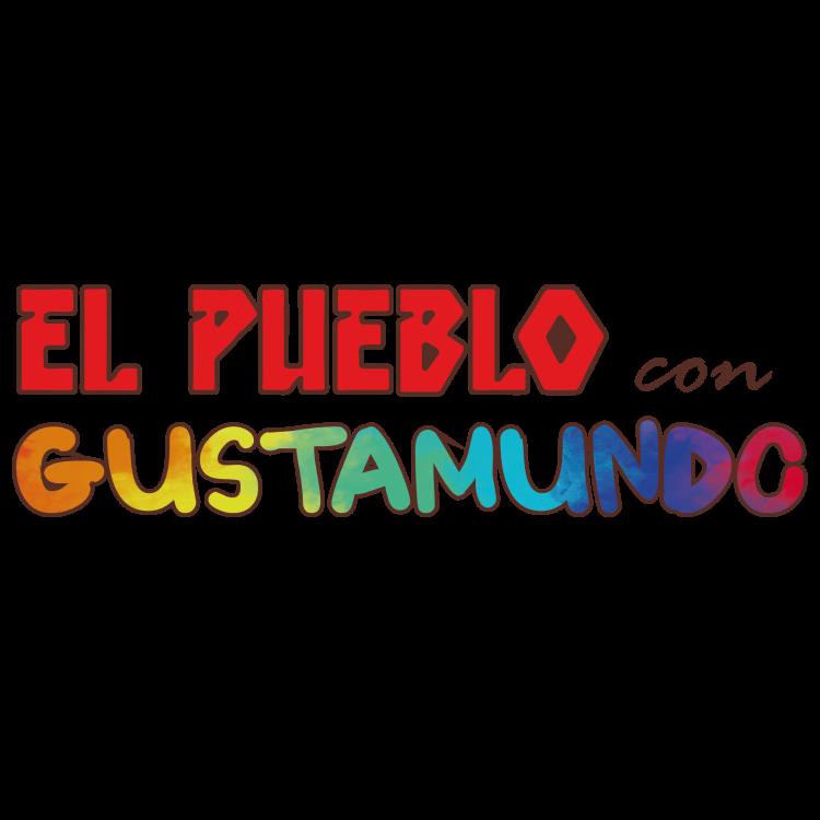 ElPuebloConGustamundo-logo