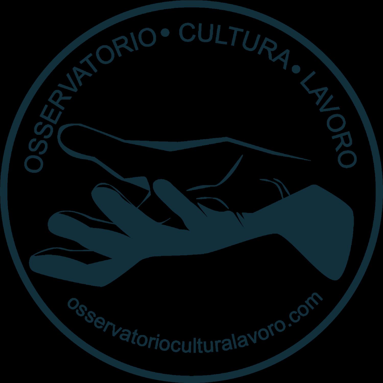 OsservatorioCulturaLavoro-logo
